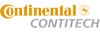 Contitech Air Bags