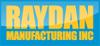 Raydan Manufacturing